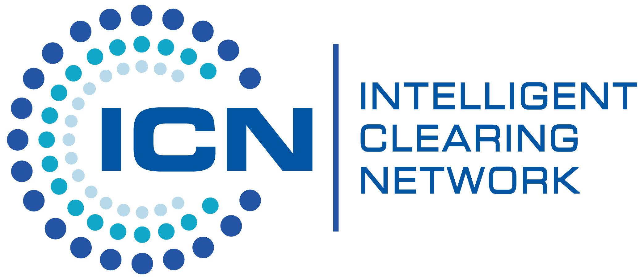 Intelligent Clearing Network, Inc