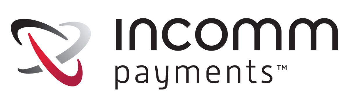 InComm Payments Logo